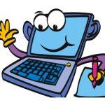 کامپیوتر چیست ؟ | کیس کامپیوتر چیست ؟ | اجزای کامپیوتر یا رایانه