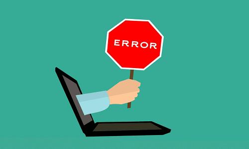 رفع مشکل کارت گرافیک | مشکل صفحه نمایش | مشکلات درایور کارت گرافیک