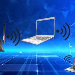 مشکل mobile hotspot در ویندوز ۱۰  |  اشتراک گذاری اینترنت لپ تاپ