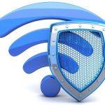 تمام راهکارهای جلوگیری از هک وایفای | آموزش جلوگیری از هک شدن مودم وایفای