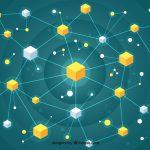 فناوری بلاک چین چیست و چه کمکی به ما میکند