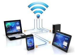 تفاوت wifi direct با hotspot در موبایل و کامپیوتر