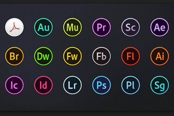 روش نصب پلاگین در Adobe Photoshop و Adobe Premiere