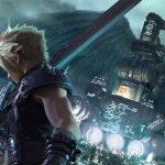 همه چیز در مورد بازی Final Fantasy VII remake