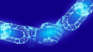 friendly-blockchain