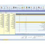معرفی بهترین نرم افزار های حسابداری در ایران
