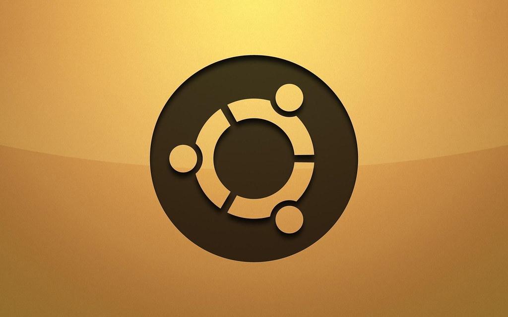 آموزش نصب اوبوتنو(ubontu) در ویندوز (windows)
