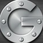 آموزش استفاده از برنامه Google Authenticator در برنامه های مختلف