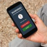 نشانه های ویروسی شدن موبایل ها و تشخیص آن ها