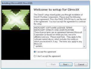directx1