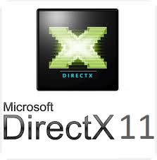 رفع مشکل ارور d3dx  31 dll