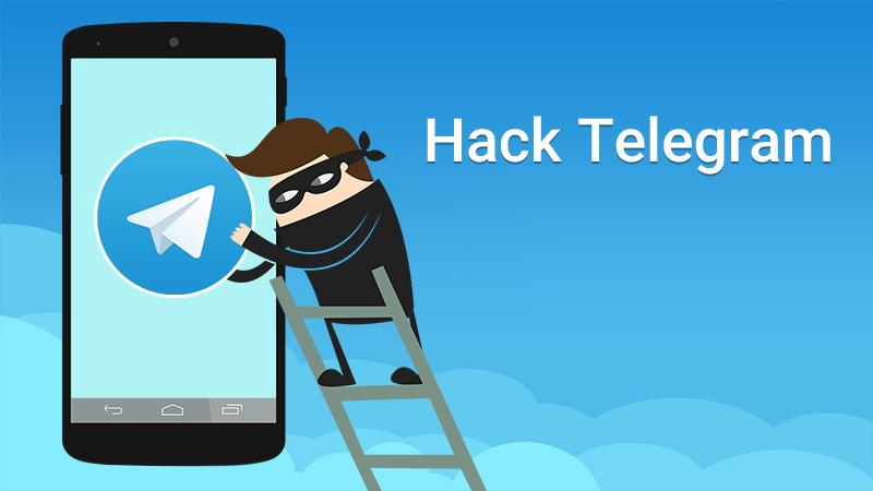 هک شدن شبکه های اجتماعی توسط مهندسی اجتماعی و چگونگی جلوگیری از آن