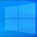 تمامی راه های افزایش سرعت ویندوز کامپیوتر