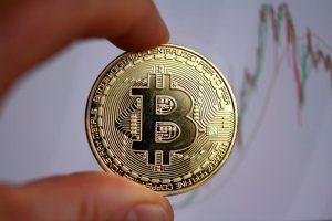 bitcoin456