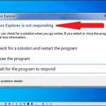 دلایل عمده خطای windows not responding در ویندوز یا بازیها