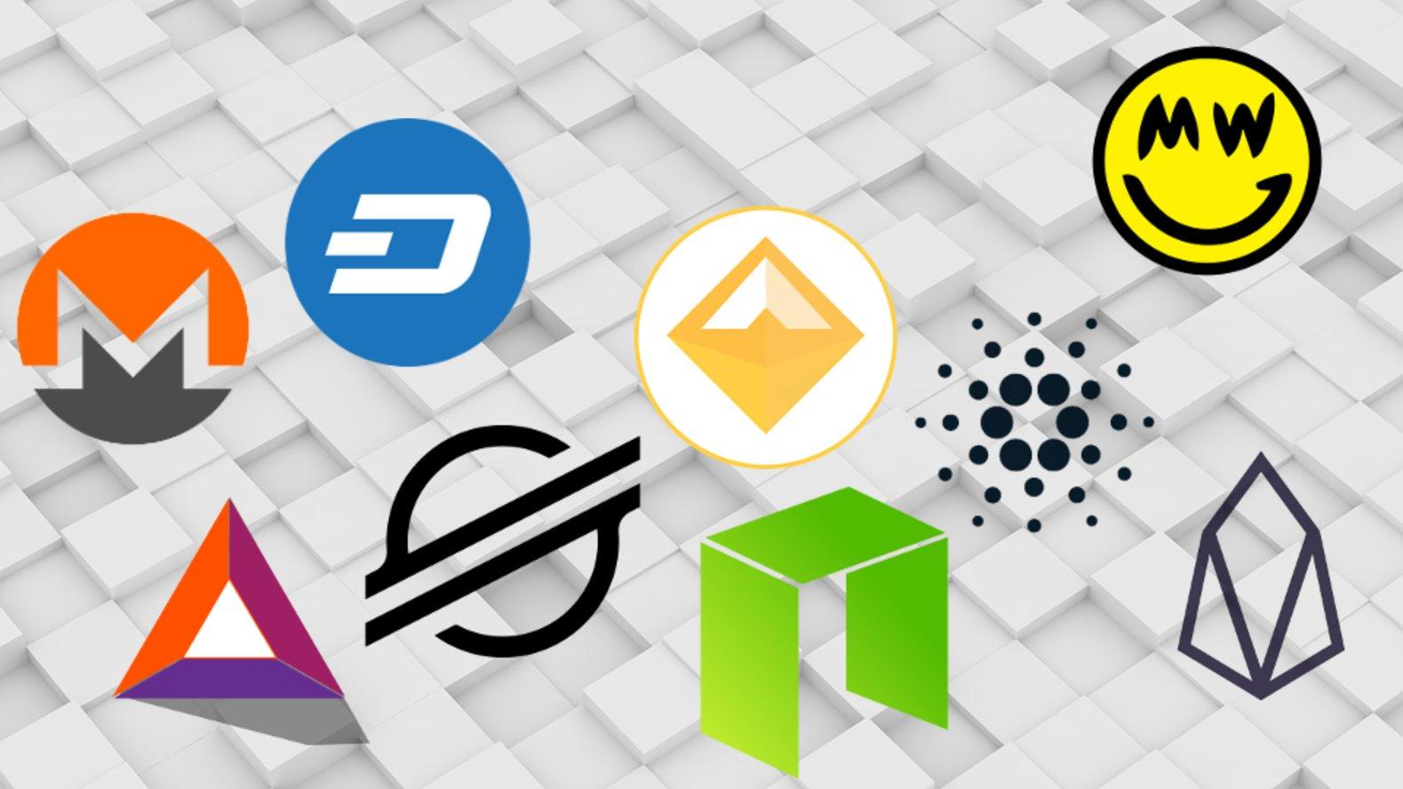 کیف پول bitcoin و چند نمونه از کیف پول های معتبر