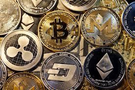 bitcoin124