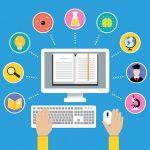 ۱۰ مهارت که برای کار با کامپیوتر باید بدانیم