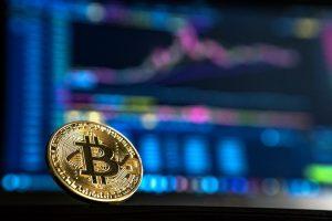 bitcoin 123