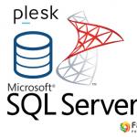 ارورر های رایج sql server و نحوه برطرف کردن آن