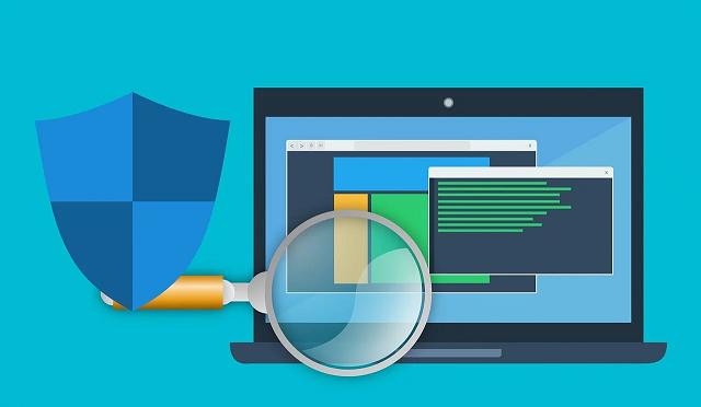 آنتی ویروس های معتبر چیست و طریقه خرید آن از سایت و رنکبندی انها و اموزش نصب eset