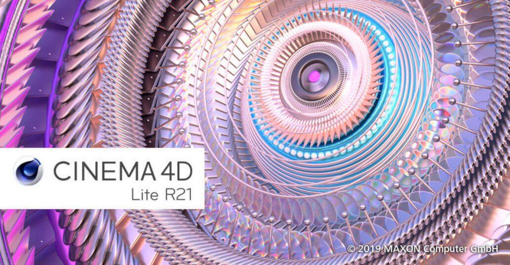 برنامه های کاربردی برای طراحی انیمیشن ۳D