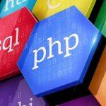 بازارکار زبان های برنامه نویسی در ایران