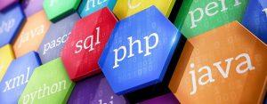 ورود به بازار کار زبان های برنامه نویسی