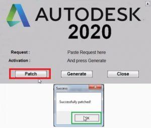 آموزش نصب و فعالسازی تری دی مکس 2020