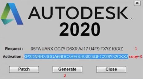 راهنمای فعالسازی تری دی مکس 2020