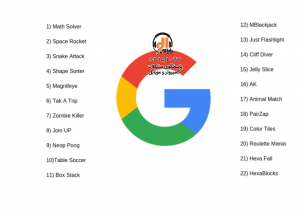 List of apps removed from Google Play