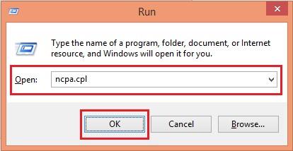 روش حل مشکل Windows was Unable to Connect to wifi Network