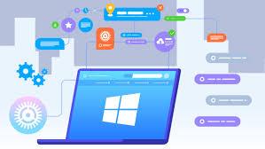 نرم افزارهای  برتر  و ضروری ویندوز در سال ۲۰۲۰