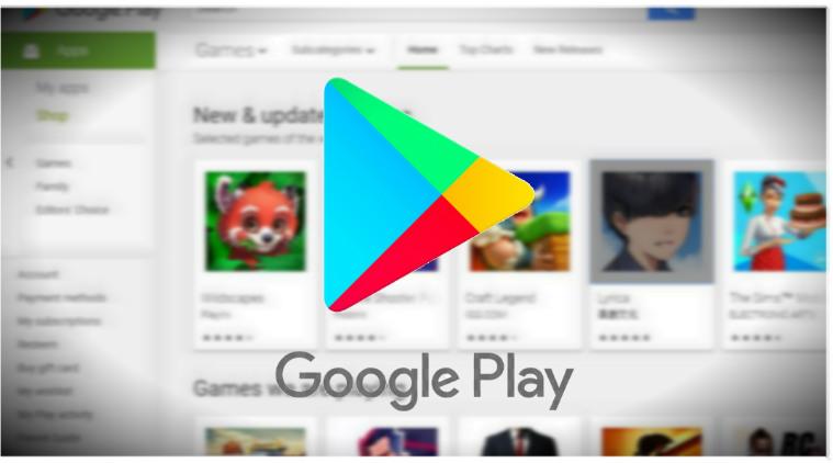 لیست برنامه های حذف شده از گوگل پلی استور که باید از گوشیتان حذف کنید