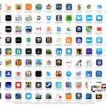 ۱۰ اپلیکیشن برتر گوشی موبایل