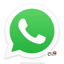 اپلیکیشن واتس اپ