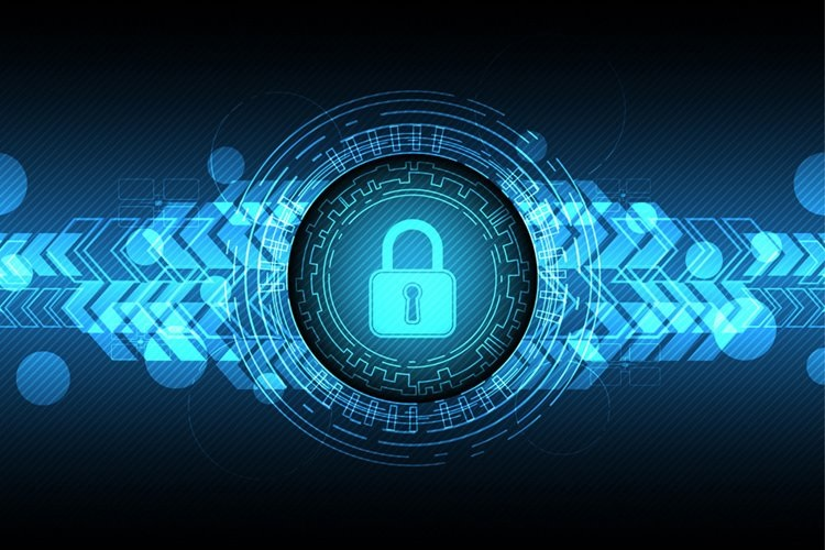 تنظیمات حریم خصوصی در مرورگرها
