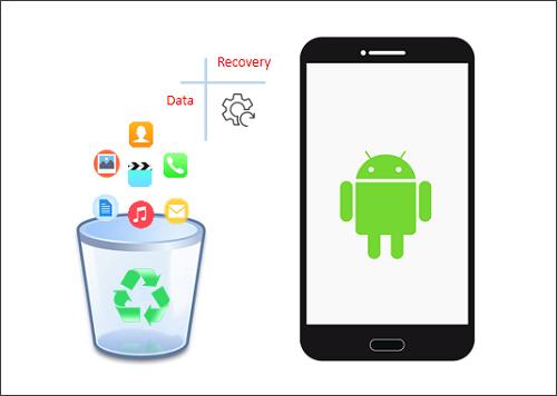 بهترین برنامههای بازیابی اطلاعات در اندروید و iOS