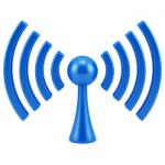 گزینه های موجود در تنظیمات وای فای مودم به چه معنا میباشند؟