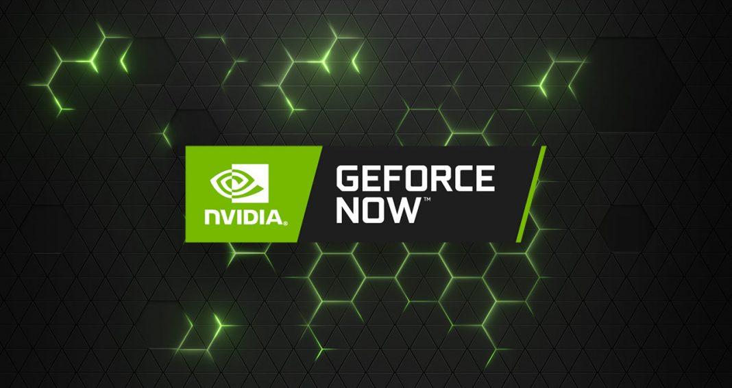 GeForce Now چیست و عملکرد آن به چه صورت می باشد