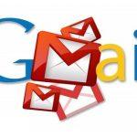 چگونه از طریق Gmail به ایمیل های Yahoo و … دسترسی داشته باشیم؟