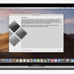 چگونه در مک اپل ، در کنار OS X ویندوز ۱۰ داشته باشیم؟