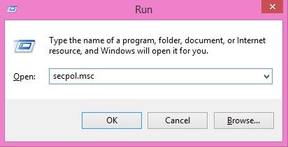 فعال کردن حساب کاربری Administrator در ویندوز