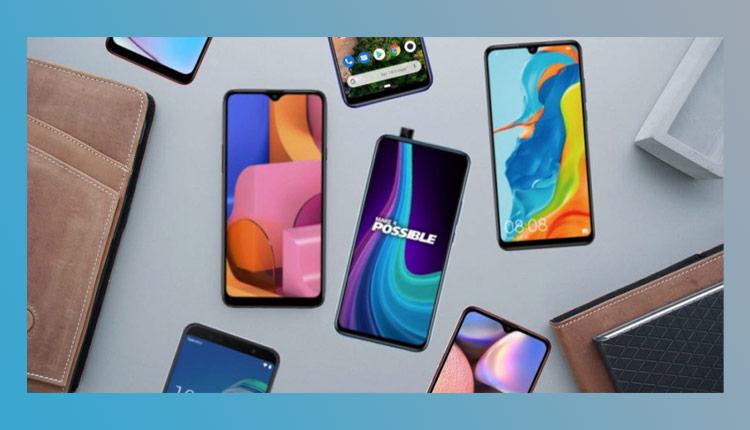 بهترین گوشی های به صرفه امروز