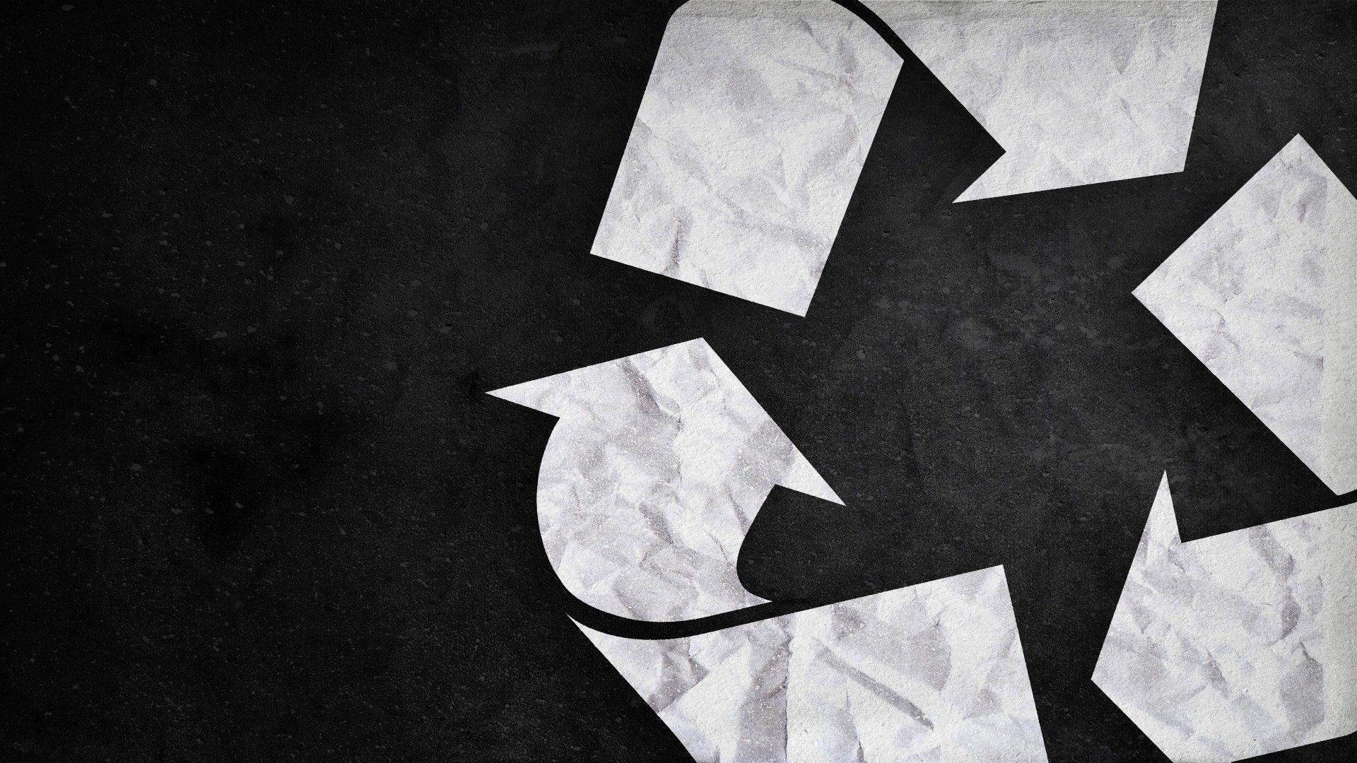 آموزش زمانبندی حذف فایل از سطل زباله ویندوز ۱۰ و مک