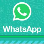 چگونه چتهای واتس اپ را از یک گوشی به گوشی دیگر منتقل کنیم؟