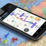 برنامه های جایگزین Waze ویز | بهترین مسیریاب های آنلاین