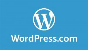 طراحی سایت فروشگاهی وردپرس(مبتدی)