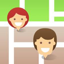 ۵ برنامه برتر ردیابی اعضای خانواده و دوستان ،بعلاوه  سه روش جایگزین