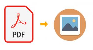 معرفی 5 برنامه تبدیل PDF به عکس برای اندروید